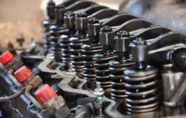 mechanics-424130_1280