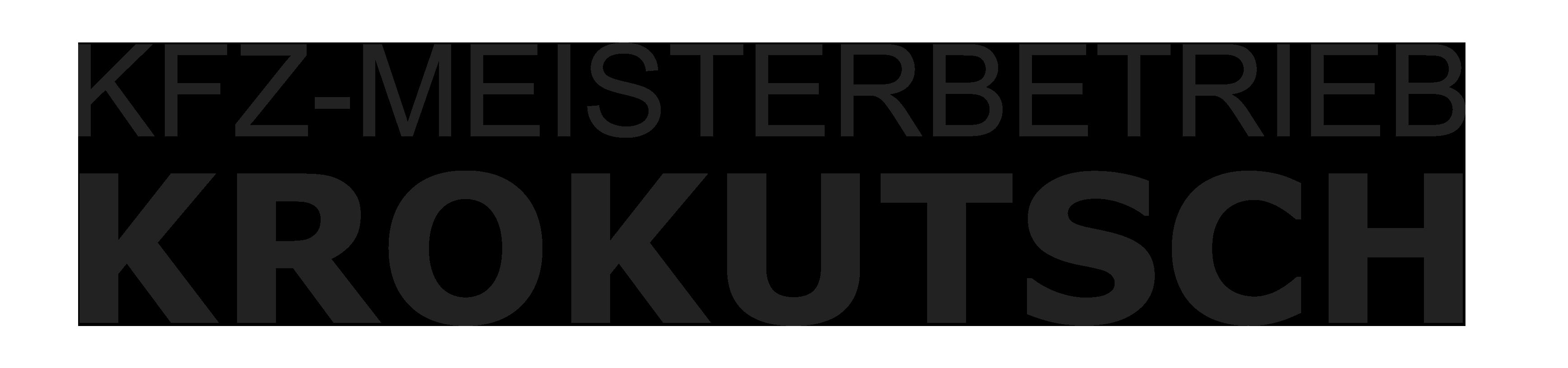 Freie Werkstatt Berlin
